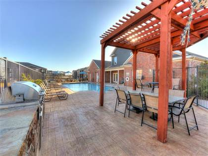 Apartment for rent in 14520 N Pennsylvania Ave, Oklahoma City, OK, 73134