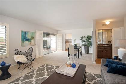 Residential Property for sale in 105 Salamanca Court, Solana Beach, CA, 92075