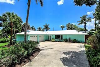 Single Family for sale in 21 S Ridgeview Road, Stuart, FL, 34996