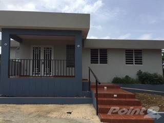 Residential Property for sale in GRAN OPORTUNIDAD - QUEBRADILLAS - KM 11.7, Quebradillas, PR, 00678