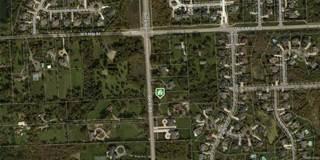 Land for sale in 0000 Beck Road, Northville, MI, 48167