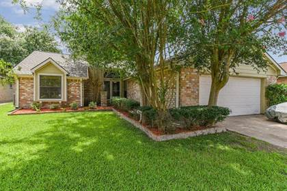 Residential Property for sale in 7923 Sunnyvale Forest Drive, Houston, TX, 77088