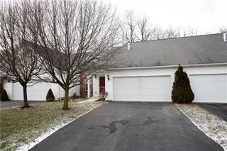 Single Family for sale in 545 Collins St, Avon, NY, 14414
