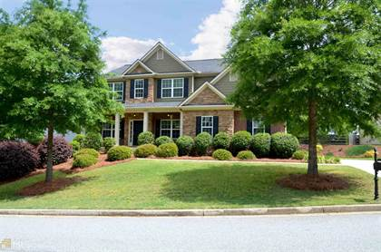 Residential Property for sale in 6650 Grove Meadows, Cumming, GA, 30028