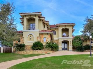 Single Family for sale in 1610 Lakeway Blvd , Austin, TX, 78734