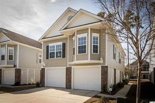 Single Family for sale in 1371  Cottage Drive, Myrtle Beach, SC, 29577
