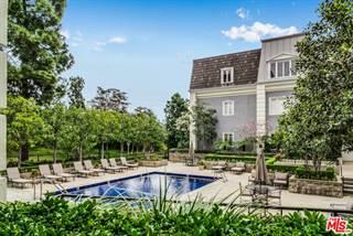 Condo for sale in 10110 EMPYREAN Way 104, Los Angeles, CA, 90067