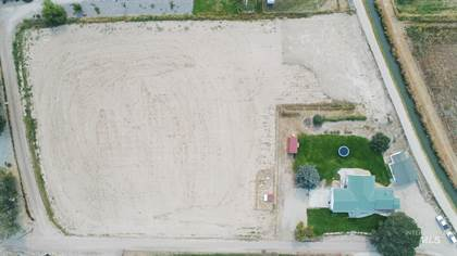 Lots And Land for sale in Boehner Road, Caldwell, ID, 83607