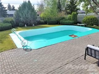 Residential Property for sale in 5010 Tribune STREET, Macklin, Saskatchewan, S0L 2C0