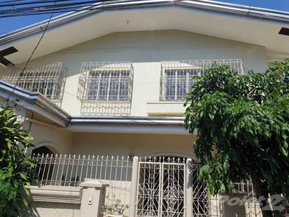 Residential Property for rent in 2 storey 4br in BF Homes Paranaque City, Paranaque City, Metro Manila