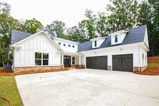 Single Family for sale in 1683-5 Prospect Road, Lawrenceville, GA, 30043
