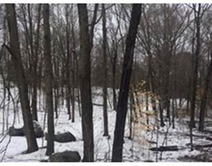 Land for sale in 0 Peck Road, Greater North Attleborough Center, MA, 02760