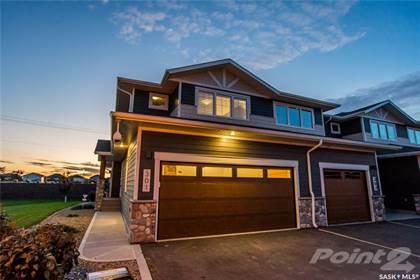 Condominium for sale in 4000 Sandhill CRESCENT 324, Regina, Saskatchewan, S4V 3N4