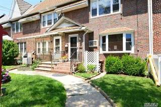 2 Bedroom Apartments For Rent In Jamaica Hills Ny Point2 Homes