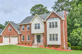 Photo of 2441 Chimney Top Lane, Snellville, GA