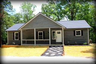 Single Family for sale in 6226 BEVERLY Court, Hillsboro, MO, 63050