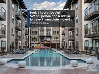condos for rent in dallas tx point2 homes