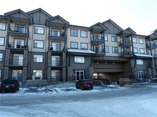 Condo for sale in 117 COPPERPOND CM SE 219, Calgary, Alberta