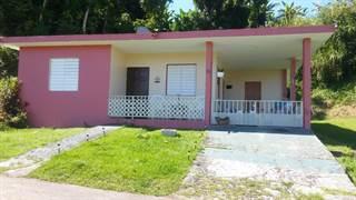 Land for sale in None, Caguas, PR, 00725