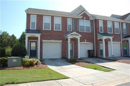 Residential for sale in 3264 MILL SPRINGS Circle, Buford, GA, 30519