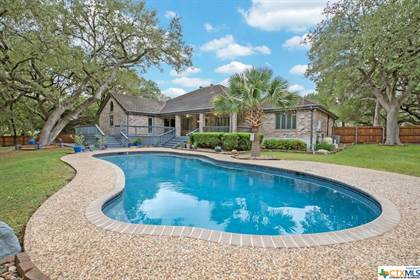 Residential for sale in 21110 Tree Top Lane, Garden Ridge, TX, 78266