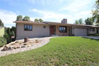 Single Family for sale in 2404 S Kiwanis Ave, Sioux Falls, SD, 57105