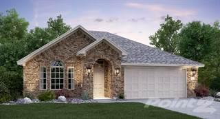 Single Family for sale in 12400 Morelia Way, Manchaca, TX, 78652