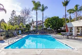 Condo for sale in 3546 Seahorn Cir , San Diego, CA, 92130
