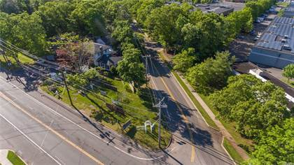 Commercial for sale in 660 Middle Country Road, St James, NY, 11780