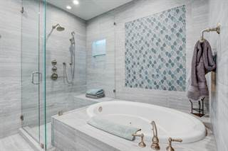 Single Family for sale in 9105 Molly Woods Ave, La Mesa, CA, 91941