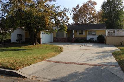 Residential Property for sale in 19226 Lanark Street, Reseda, CA, 91335