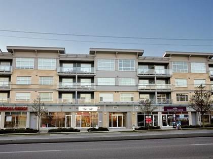Single Family for sale in 7445 120 STREET 302, Delta, British Columbia, V4C0B3