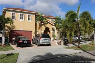 Single Family for sale in 11668 SW 153rd Ct, Miami, FL, 33196