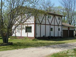 Farm And Agriculture for sale in 60 Acres RM of Keys, RM of Keys No 303, Saskatchewan