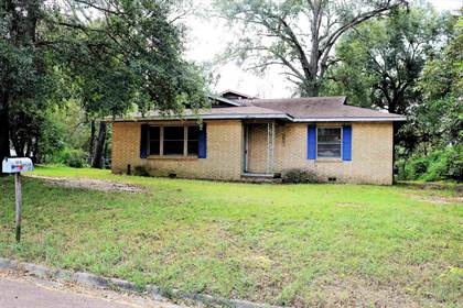 Residential Property for sale in 203 W Butler Street S/SID, Gilmer, TX, 75644
