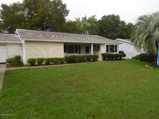 Residential Property for sale in 8462 SW 109th Street, Ocala, FL, 34481