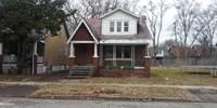 Photo of 15495 Littlefield, Detroit, MI