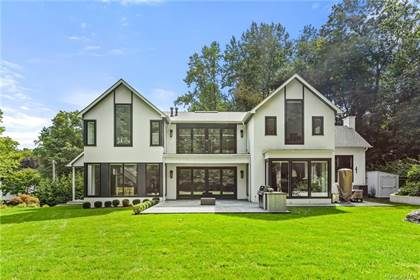 Residential Property for sale in 241 Rock Creek Lane, Scarsdale, NY, 10583