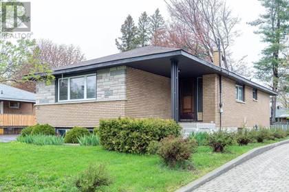 Single Family for sale in 531 MELTON STREET, Pembroke, Ontario, K8A2R7