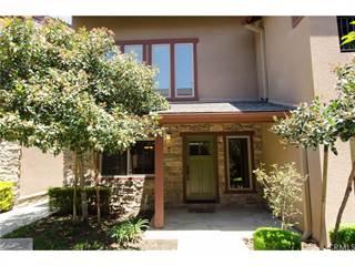 Condo for sale in 705 S Azusa Avenue E, Azusa, CA, 91702