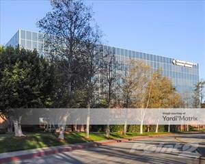 Office Space for rent in Axis - 2390 East Orangewood Avenue - Suite 400, Anaheim, CA, 92806