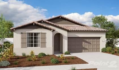 Singlefamily for sale in 3369 Rock Springs Ranch Drive, Folsom, CA, 95630