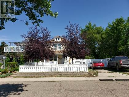 Single Family for sale in 364 10 Street SE, Medicine Hat, Alberta, T1A0P9