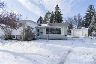 Residential Property for sale in 15 Berwyn Bay, Winnipeg, Manitoba, R2C2W1