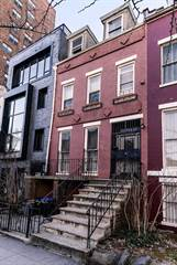 Townhouse for sale in 160 S Portland Avenue 160, Brooklyn, NY, 11217