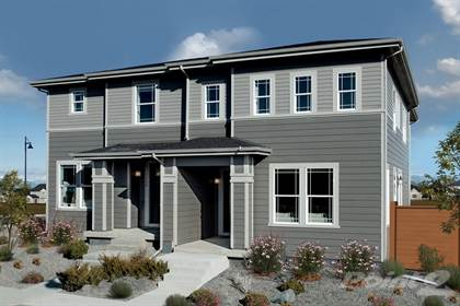 Multifamily for sale in 1166 Hargreaves Way, Erie, CO, 80516