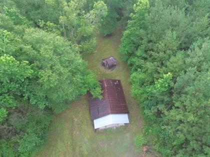 Lots And Land for sale in 1459 Salem Rd, Laurel, MS, 39443