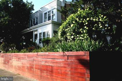 Residential Property for sale in 411 PRINCETON AVE, Philadelphia, PA, 19111