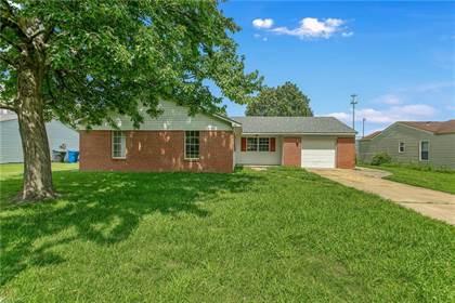 Residential Property for sale in 5524 Rutledge Road, Virginia Beach, VA, 23464