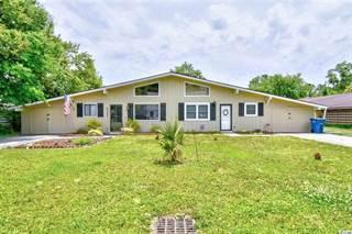 Duplex for sale in 6302  Timberline St B, Myrtle Beach, SC, 29572